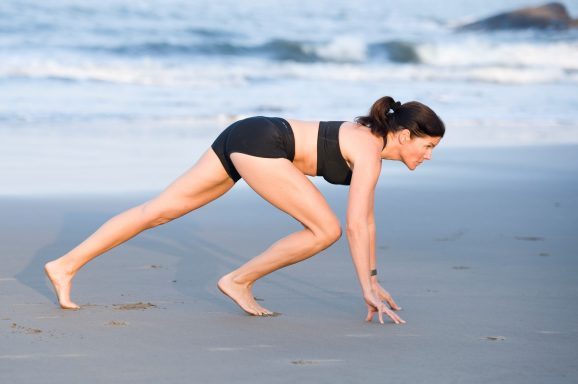 Fit and Fast Personal Training in Mallorca