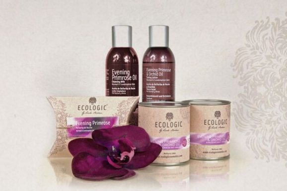 Natural and Eco products