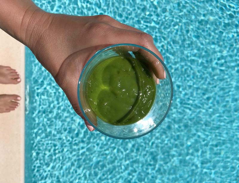 nourish-me-day-swimming-pool