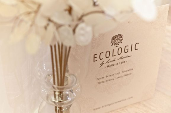 Getting to know Ecologic