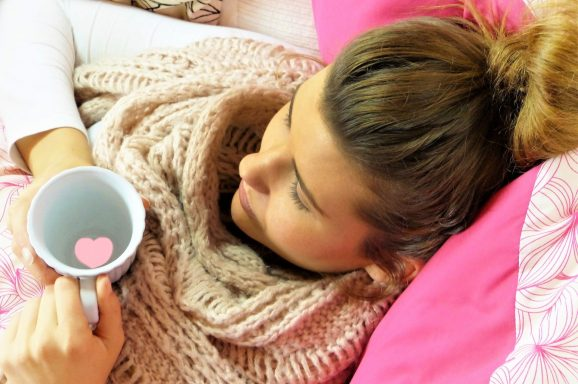 How to Beat a Cold in 24 Hours