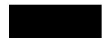 nourish-the-guide-logo-big
