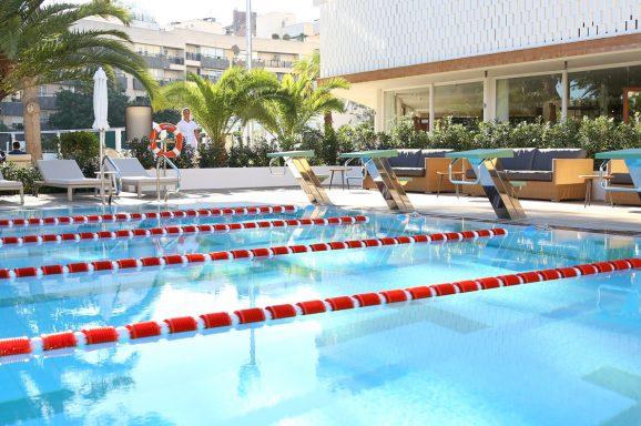 Palma Sport & Tennis Club - Nourish: The Guide