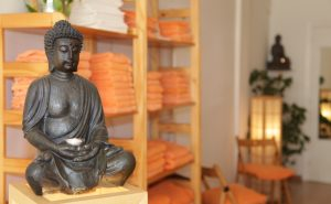 Bodhana Wellness Centre - Nourish: The Guide