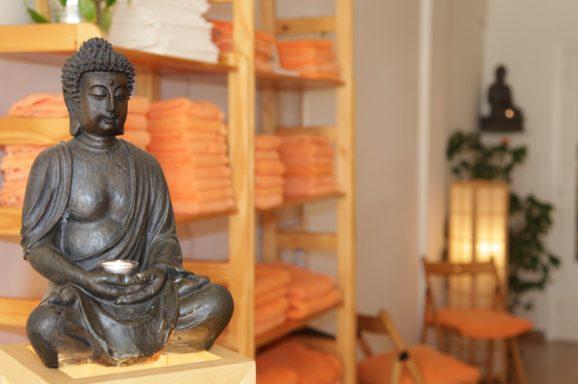 Bodhana Wellness Centre - Nourish: The Guide
