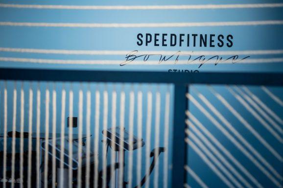 SpeedFitness Boutique - Nourish the Guide