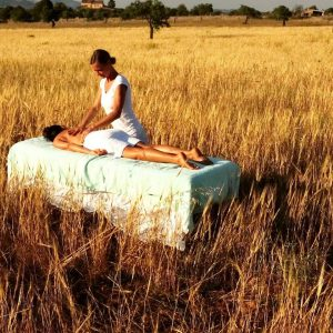Wellness Massage Mallorca