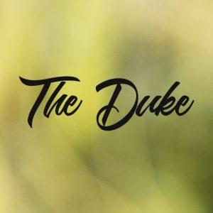 Duke Restaurant
