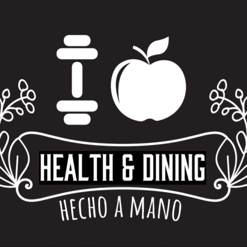 Health and Dining Mallorca