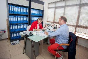 Doctors Mallorca