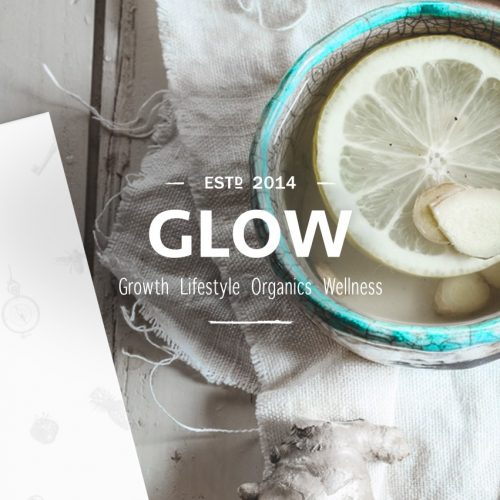 GLOW Nutritional Therapy