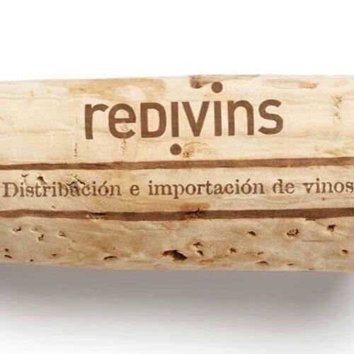 Redivins Wine
