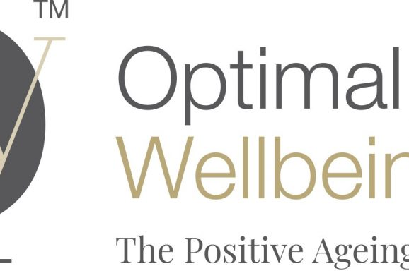 Optimal Wellbeing