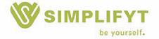 Simplifyt Logo